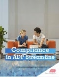 Global Compliance Across the ADP Portfolio