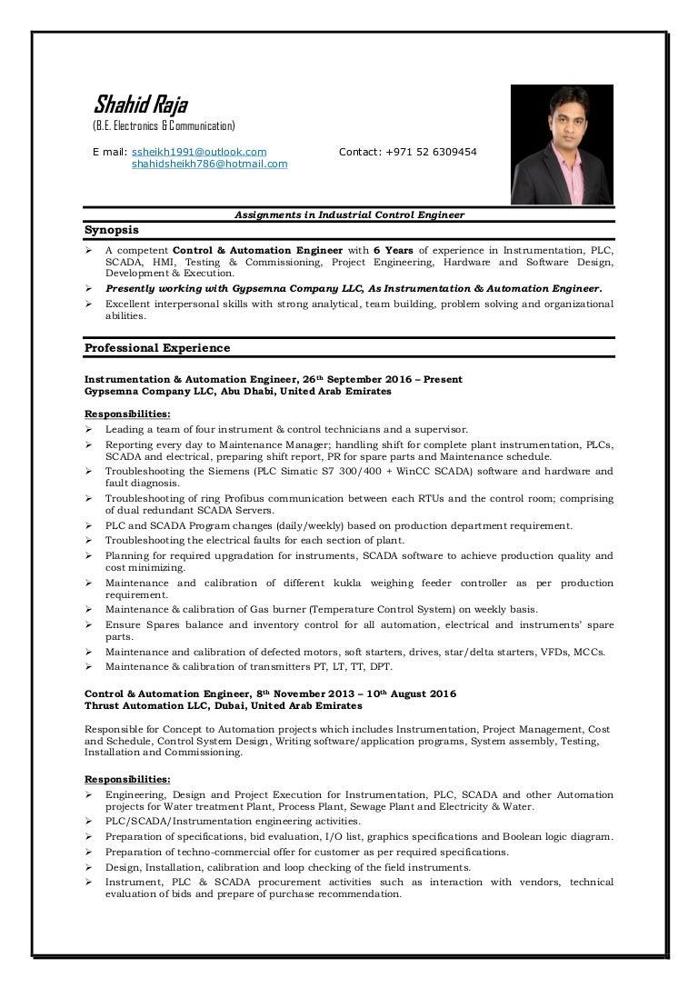 Shahid Cv 20170123 Plc Vfd Wiring Diagram