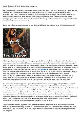 Website Agen Bandarq Situs Rekomendasi Game Bandar Bola 99 TZDE594