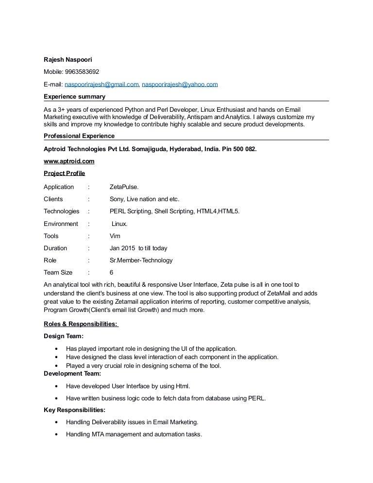 MINIMALMODBUS PYTHON EXAMPLE CODE - New-RajeshNaspoori_profile