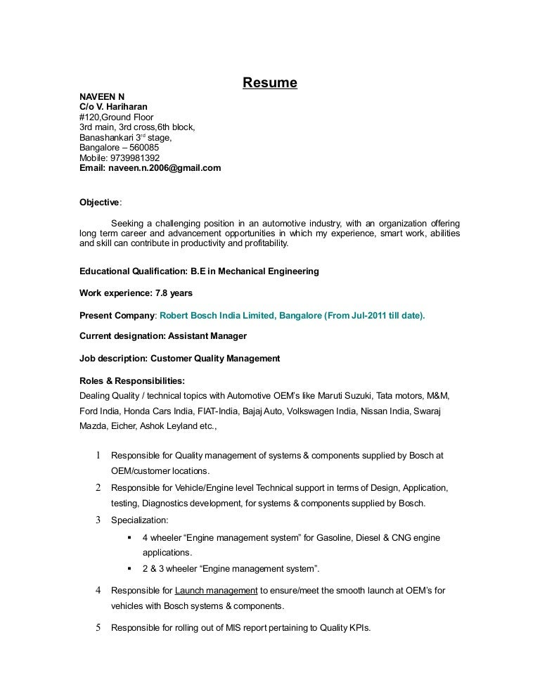 Naveen Resume.Doc