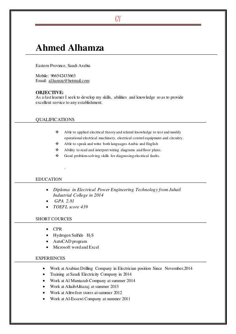 Cv 1 Interpreting Wiring Diagrams