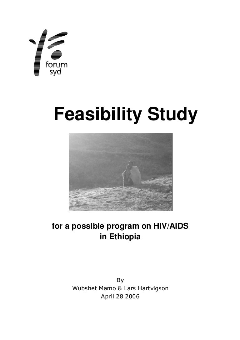 history of hiv in ethiopia