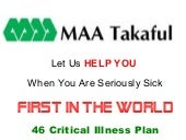 Can You Survive Critical Illness?