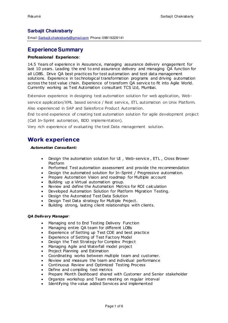 sharepoint administrator resume etl testing resumes etl testing contents etl testing resume venkatesh featured resumes ramkumar - Etl Testing Resume