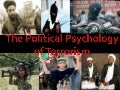 474 2015 terrorism political psychology