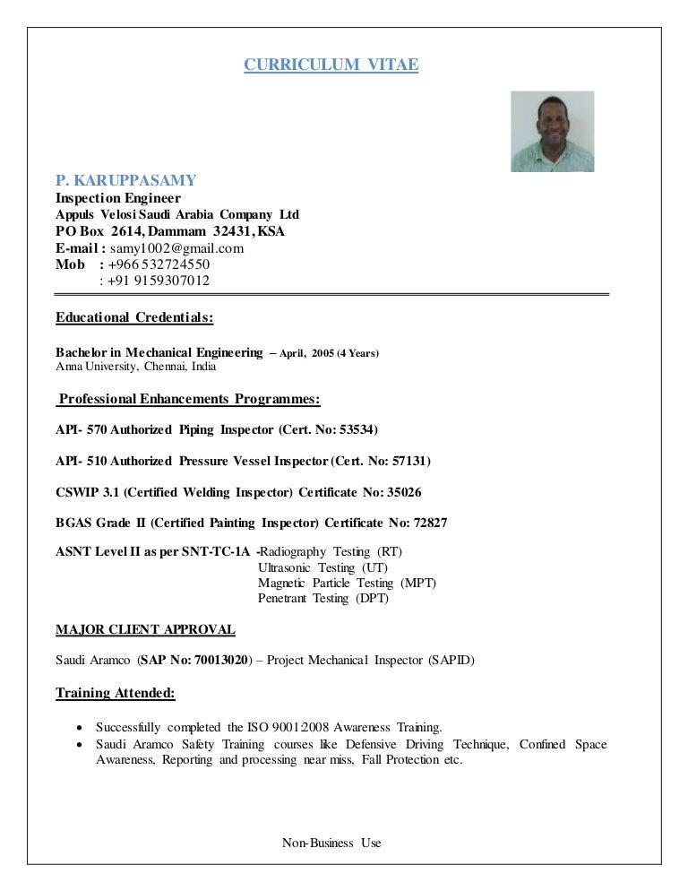 Careers     Gearbox Software