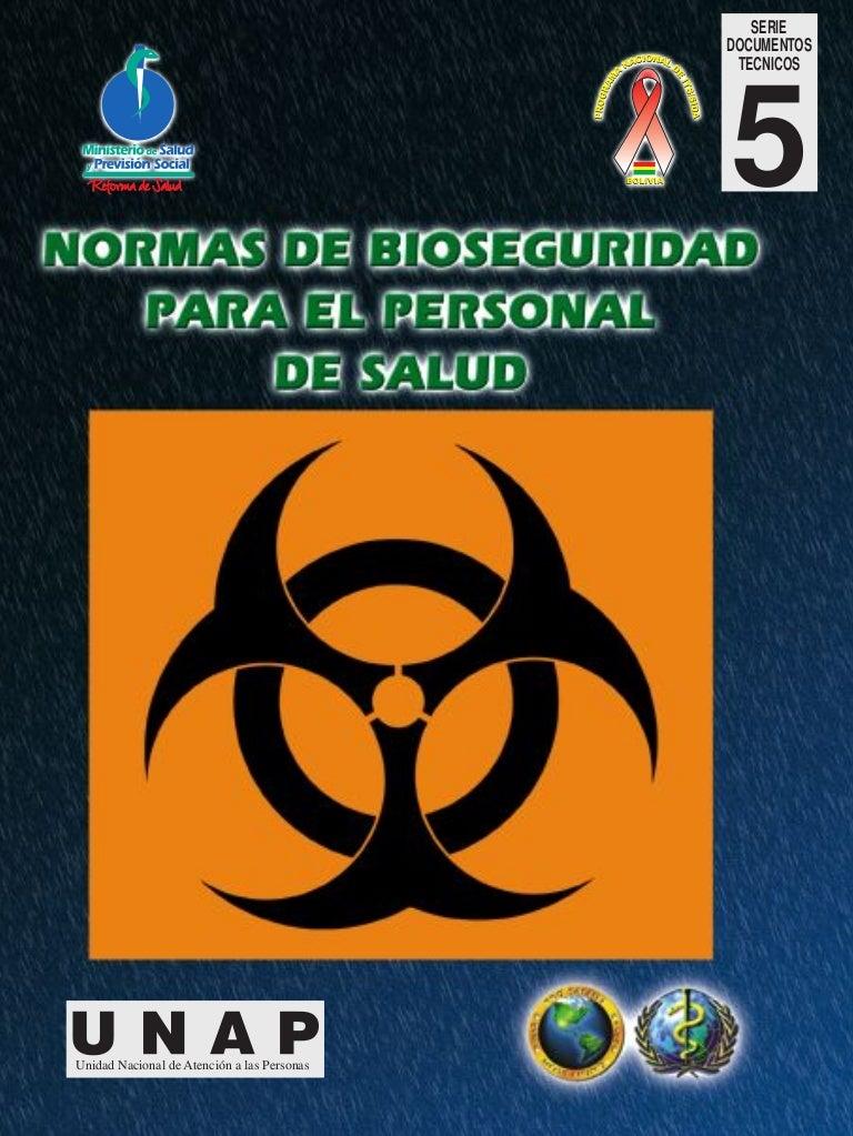 normas-de-bioseguridad-para-el-personal-de-salud 64d3c7fad26