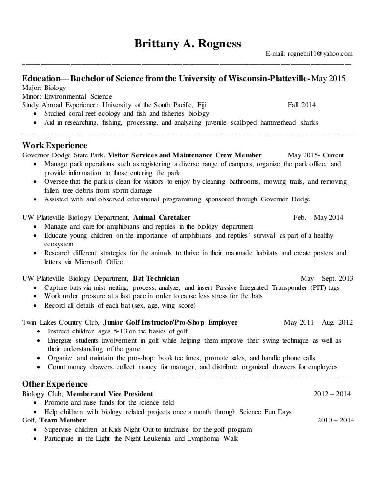 Annotated bibliography nursing essays