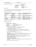 Grade 8 9 2 b convert rates marzano rubric course 3