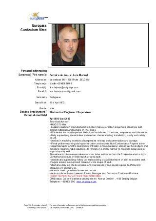 Site De Rencontres Gays à Ploudaniel (29260) – Finistere