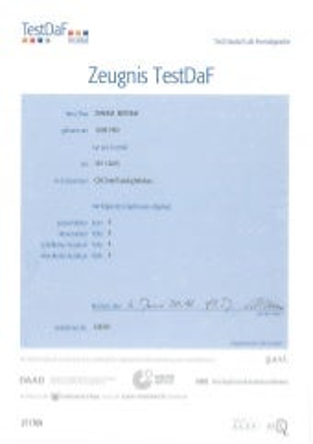 Test daf _inspections_...