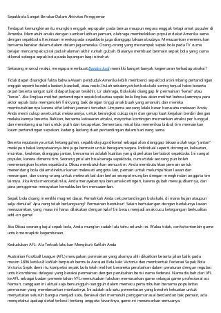 Web Agen Bola88 Website Rekomendasi Game Bandar Jakarta Agen Bola OFTC790