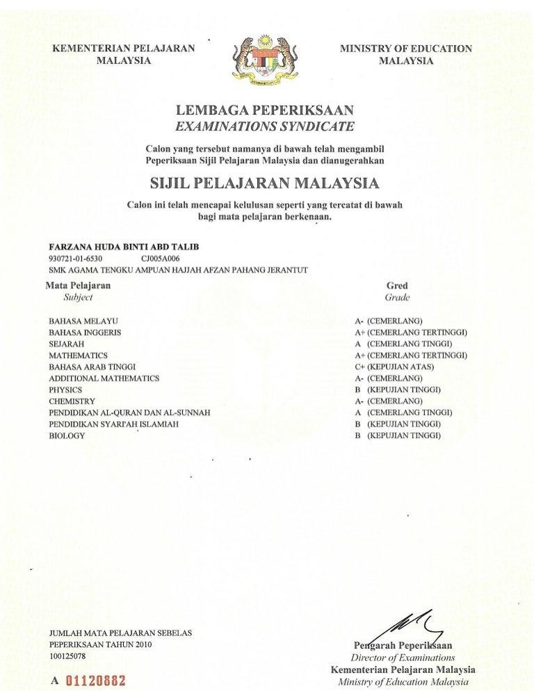 scan sijil spm scan sijil spm
