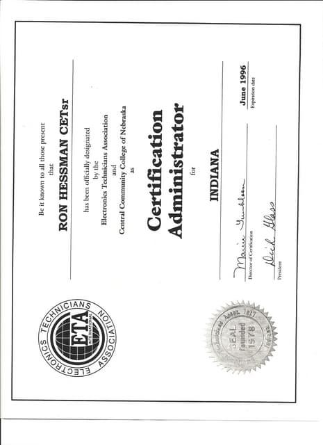 Homelite hbc26sjs-manual