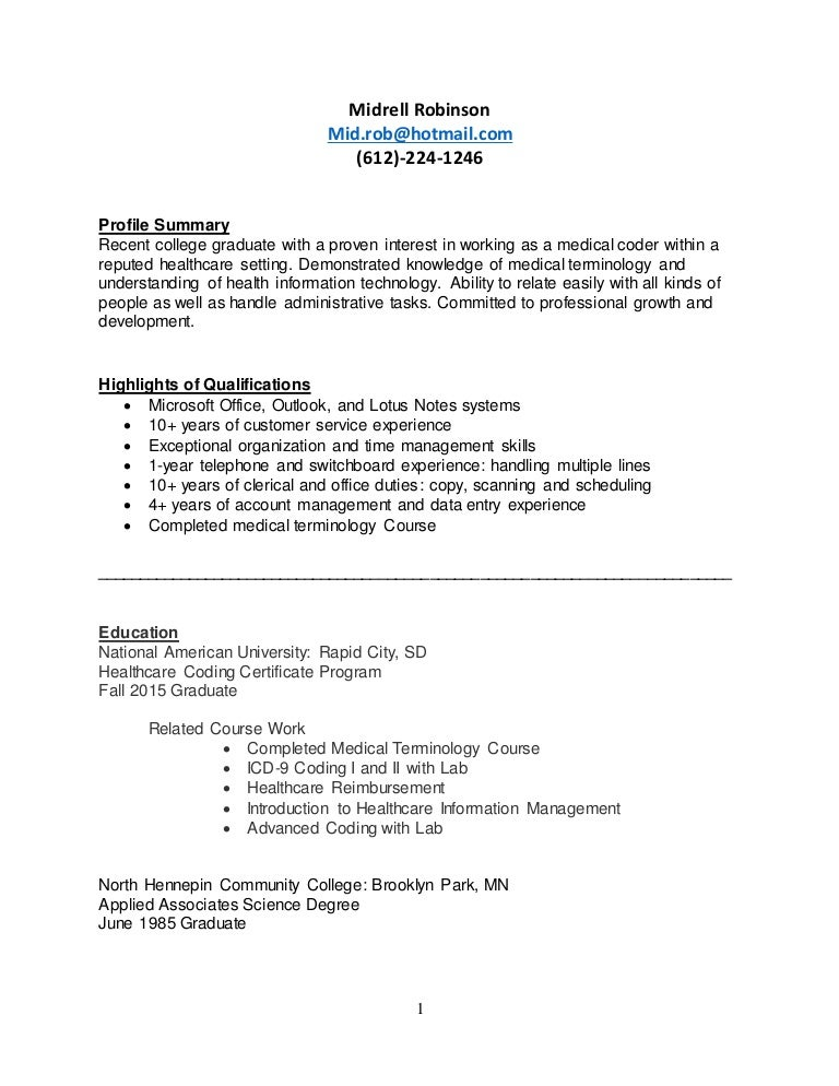 100+ [ Free Customer Complaint Form Template ]   Customer