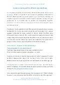4 astuces avancées pour PowerPoint et une astuce Bonus