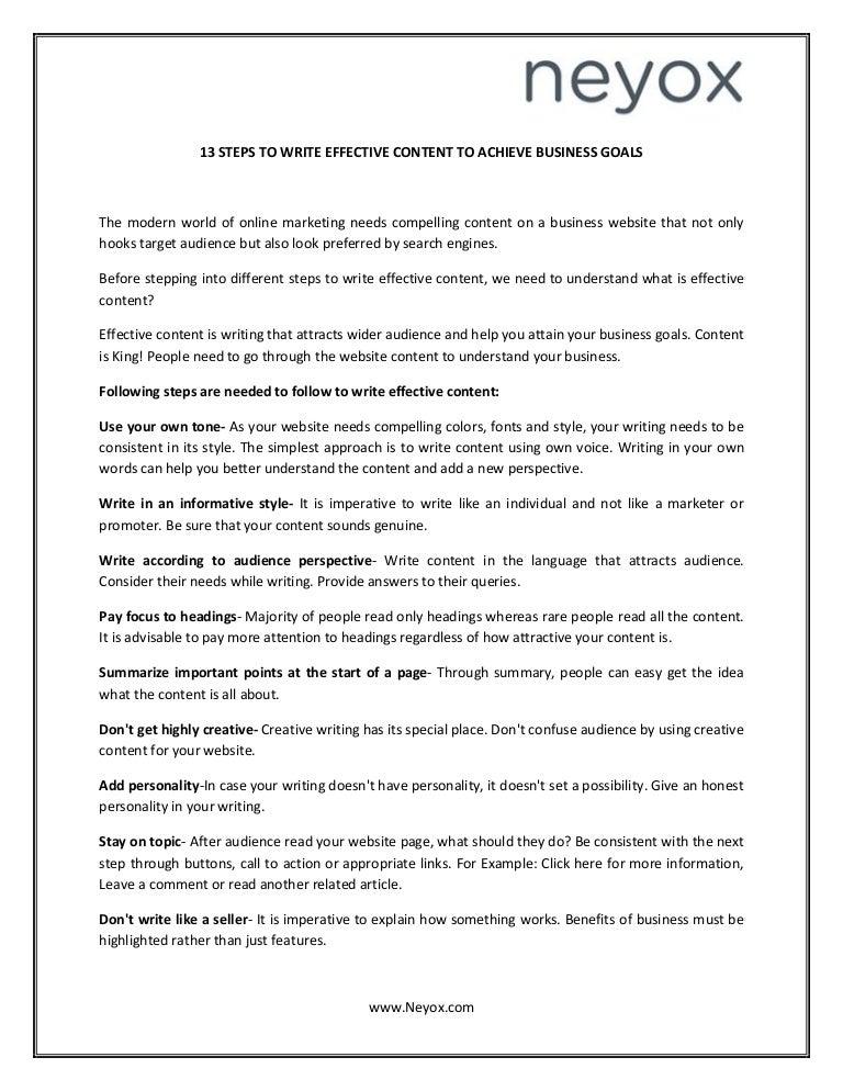 essay on job satisfaction ksrtc employees
