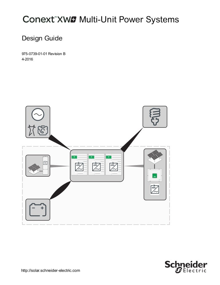 4b7404e7 da0f 443f a681 539f70dca31b 160418214735 thumbnail 4?cb=1461016081 conext xw multi unit power system design guide (975 0739 01 01_rev b) Gateway M 6848 at mifinder.co