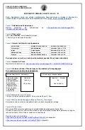 4º básico b semana 24 al 28 de abril