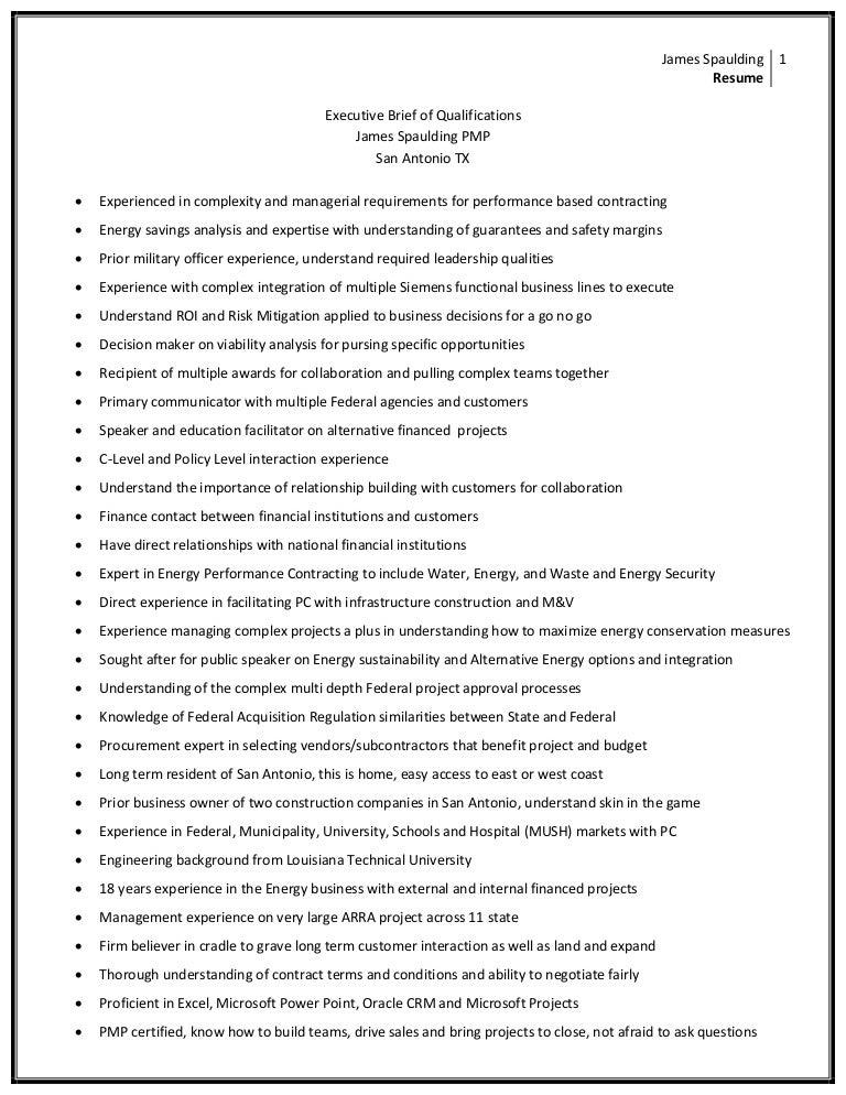 British custom-made essay solution   Gehirnjogging, Denksport und ...