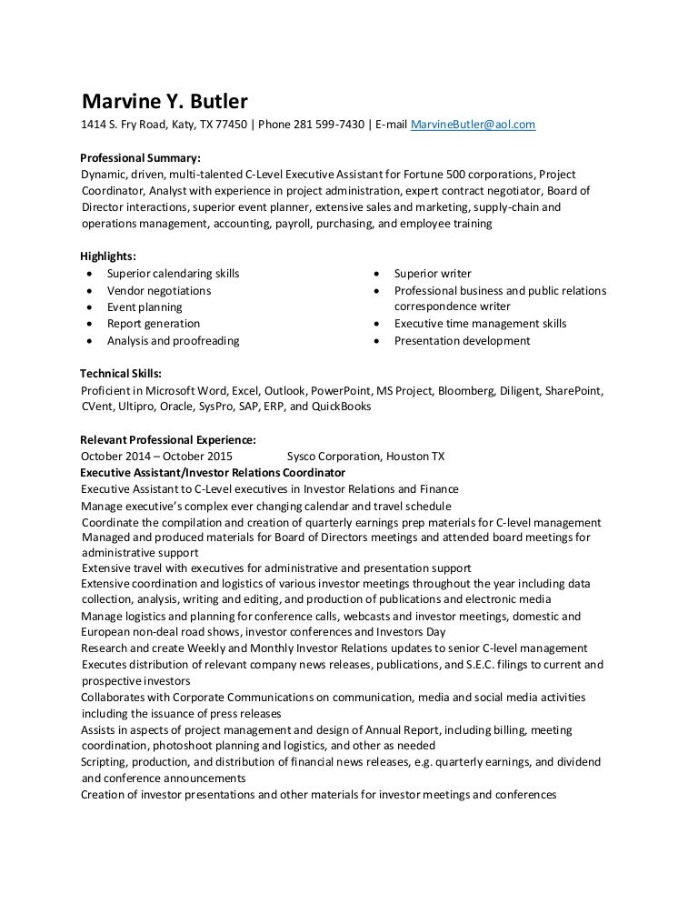investor relations resume - selo.l-ink.co, Investor Relations Presentation Template, Presentation templates