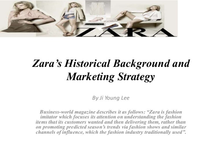 historical background of fashion industry cultural studies essay If you have questions about the business and economic aspects of the fashion industry, please ask a librarian if you have questions about fashion designs, construction, or the history of clothing, costume, and dress, please ask a librarian.