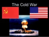 Cold War and Beyond Review