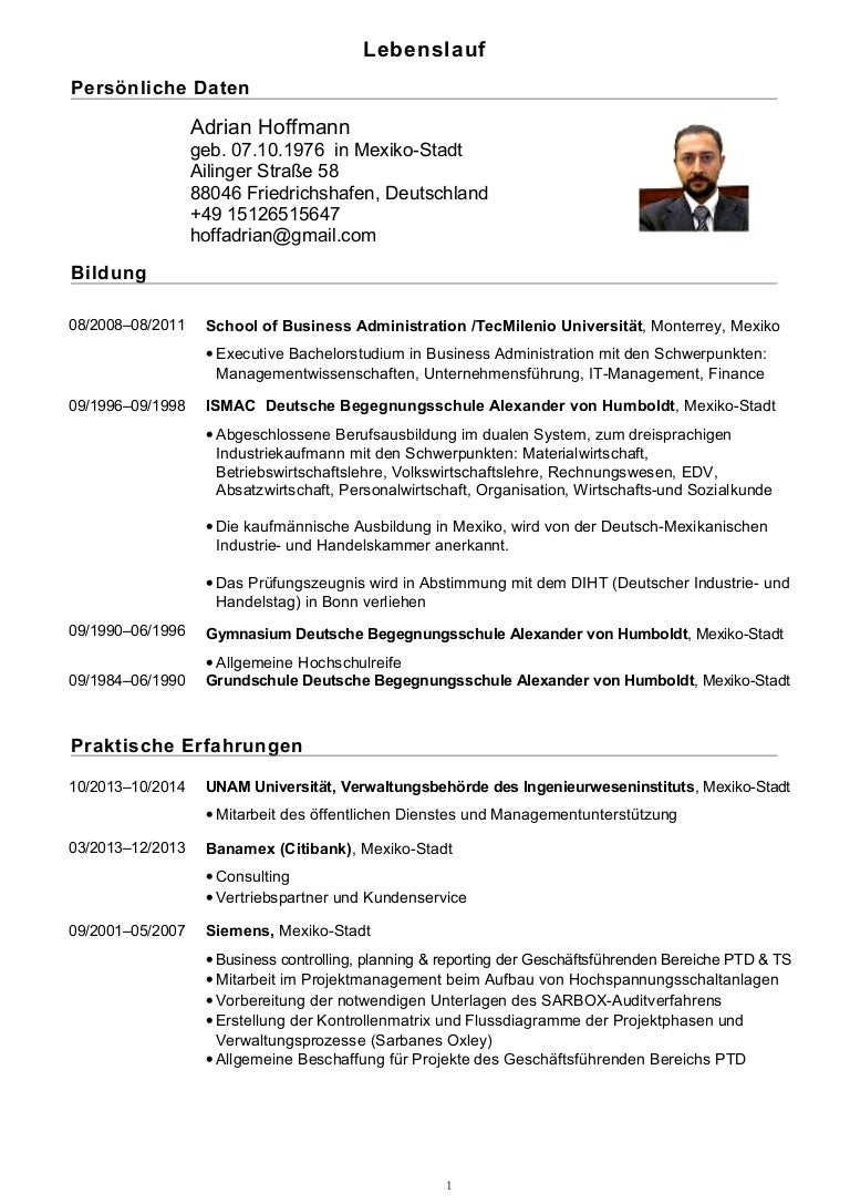 Nett Einen Lebenslauf In Die Allgemeine App Hochladen Zeitgenössisch ...