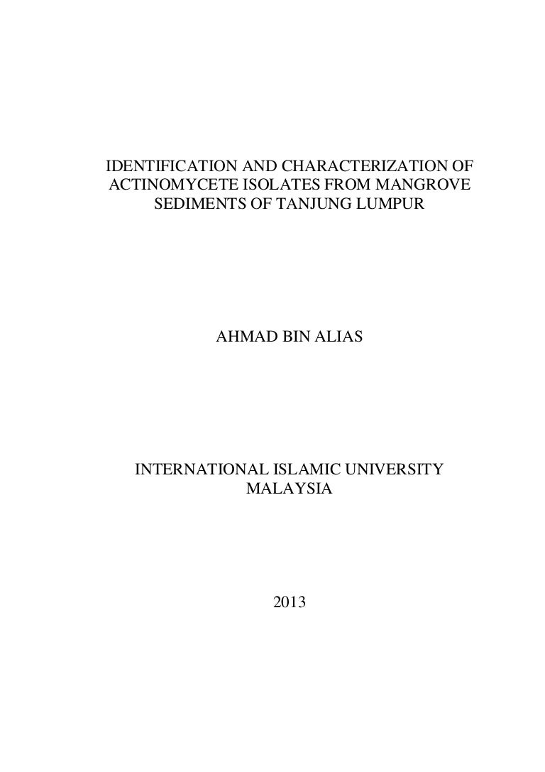 Ahmad bin alias 2013 fyp thesis biocorpaavc Image collections