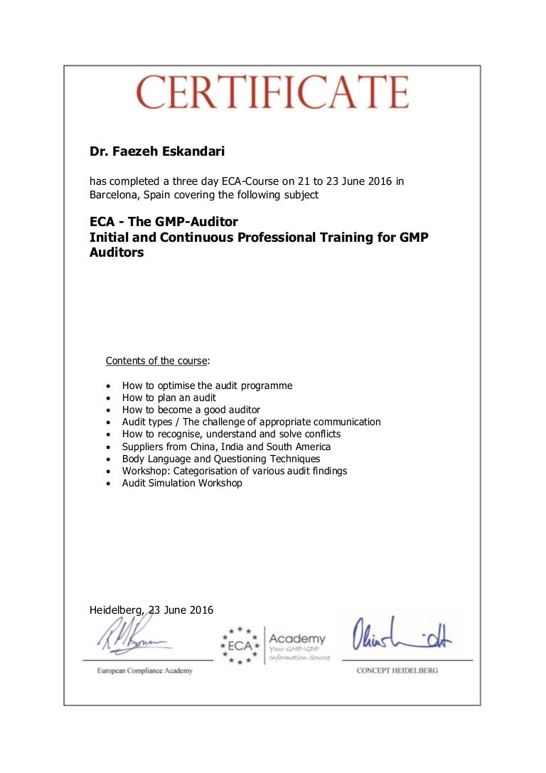 The gmp auditorpdf 1betcityfo Images