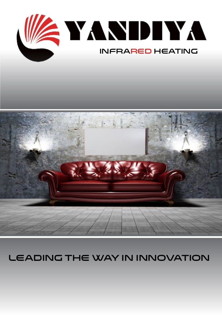 Infrared heater panel Flexible wall heating 110V 400W Picture choose