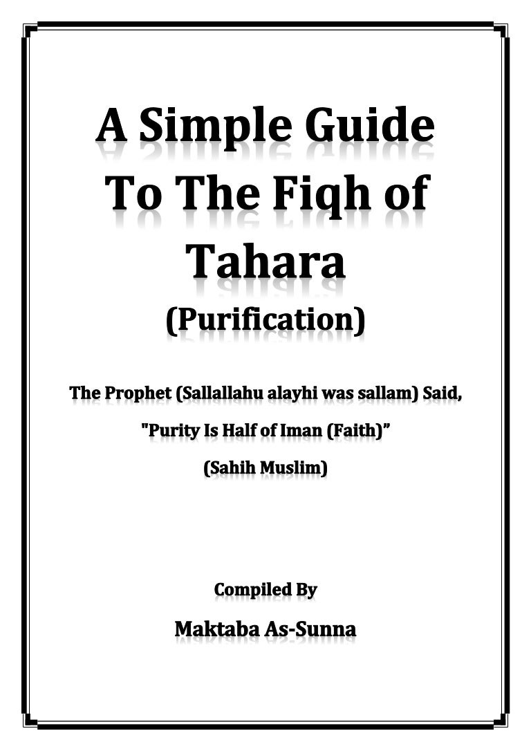 Whether there are monthly during pregnancy: ablution of the fetus or the threat of miscarriage 89