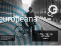 4/11 - europeana agm 2015, task forces