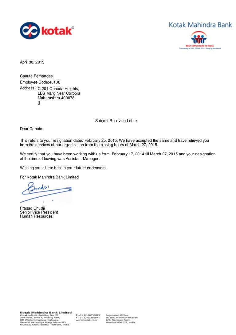 Relieving letter 48108 spiritdancerdesigns Gallery