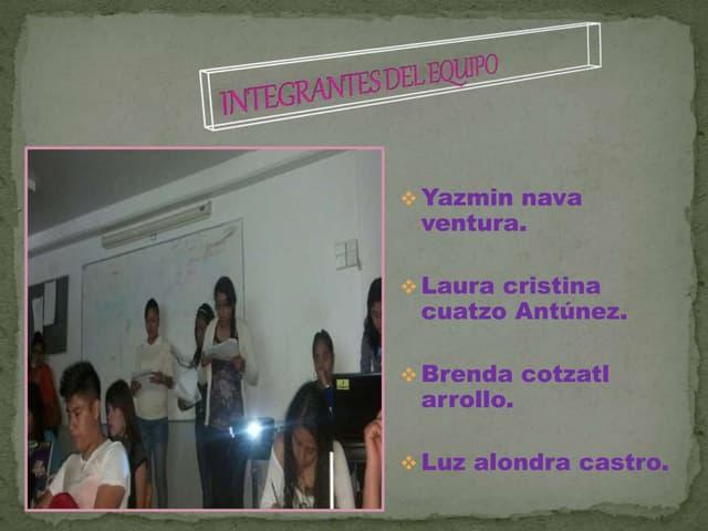 """""""HOJAS DE CALCULO"""""""