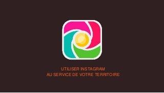 Annonce Bdsm Site De Rencontre SM Domina Fetish Gratuit Femme
