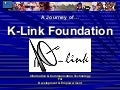 K-Link_ The Manthan Award, 2013, eNGO_2013
