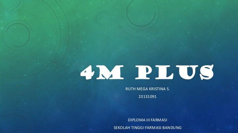 4m Plus Pencegahan Demam Berdarah Dengue