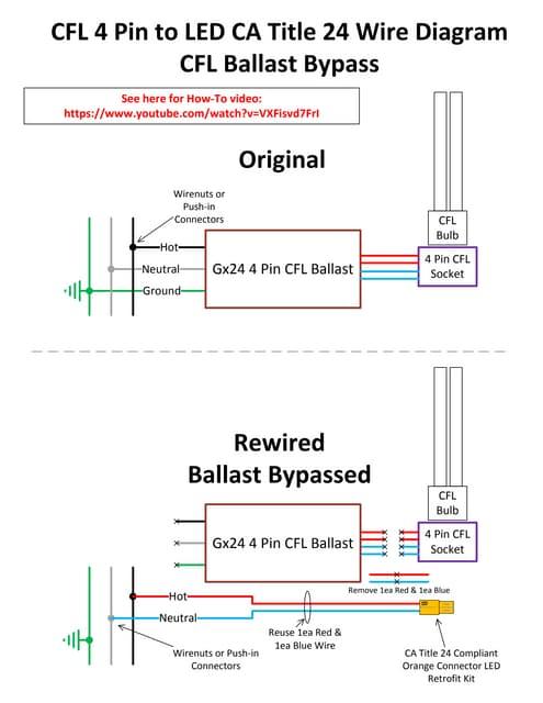 4 Pin Ballast Wiring Diagram | #1 Wiring Diagram Source Led Ballast Wiring Diagram Conversion on led fixture wiring diagram, contact wiring diagram, led ballast parts, led street light wiring diagram, led driver wiring diagram, led trailer wiring diagram, led ceiling light wiring diagram, led battery wiring diagram, led board wiring diagram, led power supply wiring diagram, 120v led wiring diagram, led lighting wiring diagram, led module wiring diagram, led lamp wiring diagram, led dimmer wiring diagram, led christmas light wiring diagram, led bar wiring diagram, led headlight wiring diagram, led wiring harness diagram, led floodlight wiring diagram,