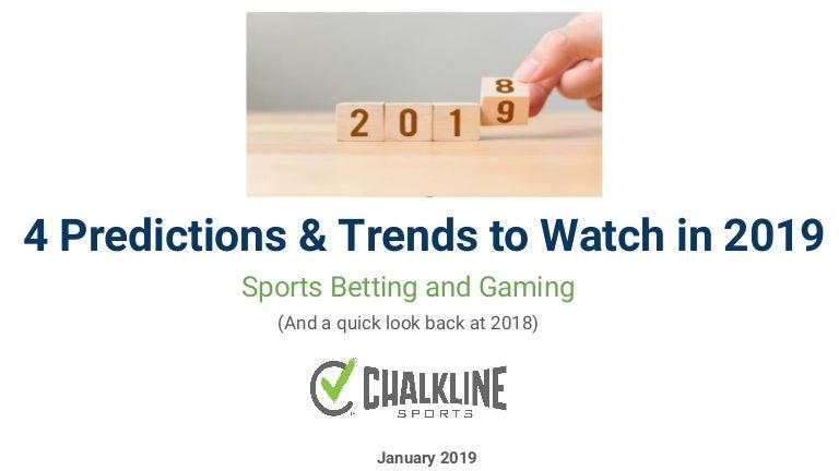 Sports betting predictions 2019 buy bitcoins australia cheap accommodation