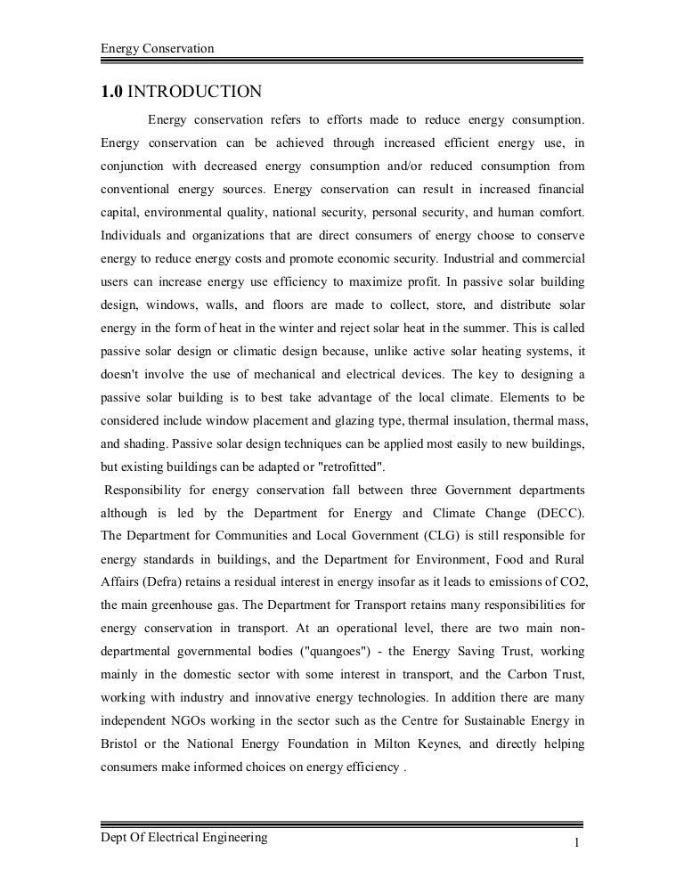 Resume-samples-energy-and-power-resumesenergy-conservation-engineer ...