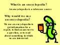 4th Encyclopedias1