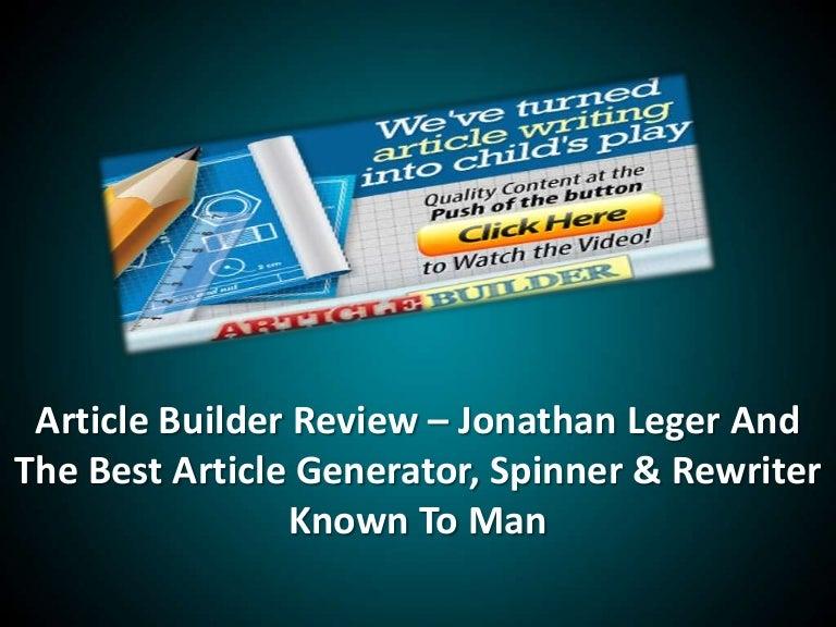 Menterprise Review
