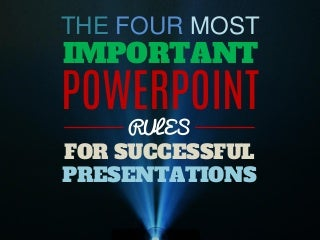 Usdgus  Personable Powerpoint  Linkedin With Fascinating Powerpoint Schedule Slide Besides Structure And Function Of The Cardiovascular System Powerpoint Furthermore Microsoft Powerpoint For Mac Free With Attractive Powerpoint  Template Location Also Modify Background Graphics Powerpoint  In Addition Replace Powerpoint Template And New Features In Powerpoint  As Well As Write My Powerpoint Presentation Additionally To Help Protect Your Privacy Powerpoint Has Blocked From Linkedincom With Usdgus  Fascinating Powerpoint  Linkedin With Attractive Powerpoint Schedule Slide Besides Structure And Function Of The Cardiovascular System Powerpoint Furthermore Microsoft Powerpoint For Mac Free And Personable Powerpoint  Template Location Also Modify Background Graphics Powerpoint  In Addition Replace Powerpoint Template From Linkedincom