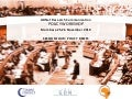 Writing Policy Briefs, AERC Workshop, 2010