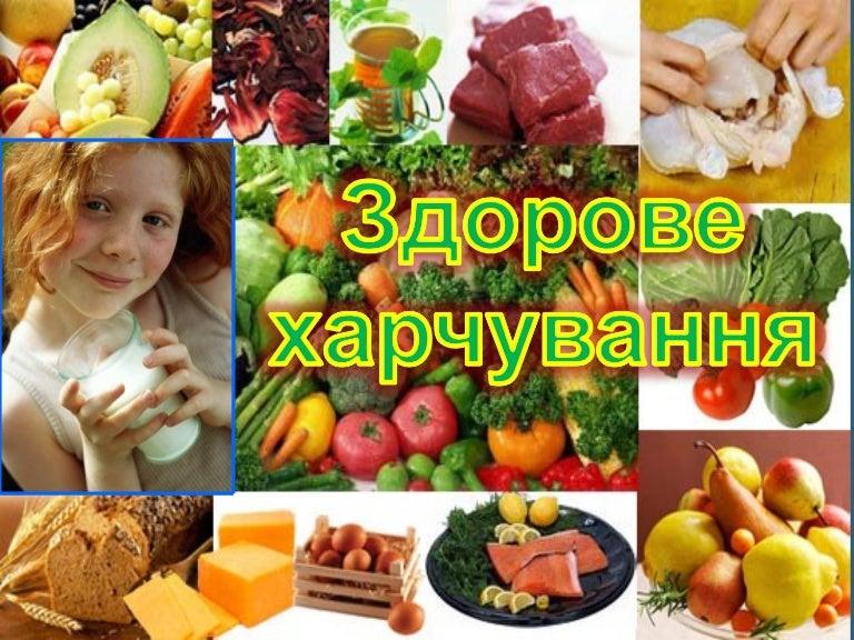 Картинки по запросу харчування дітей шкільного віку