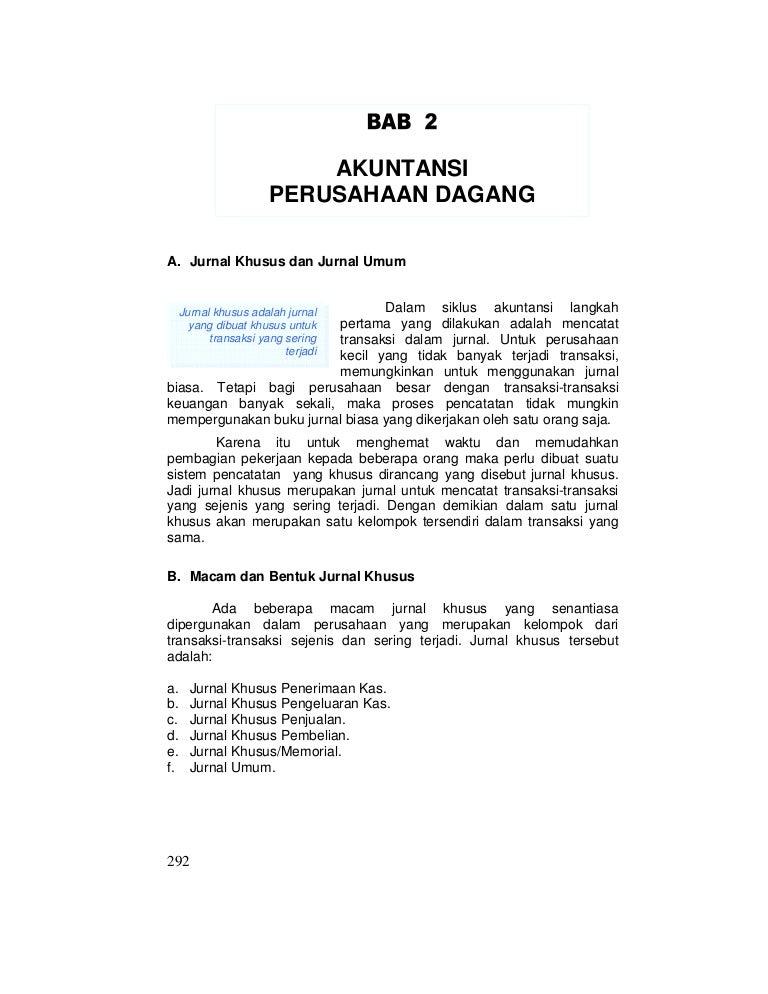 5 Akuntansi Perusahaan Dagang Bag2