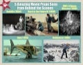 5 Amazing Behind the Scenes Movie Props