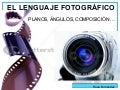 El Lenguaje Fotografico